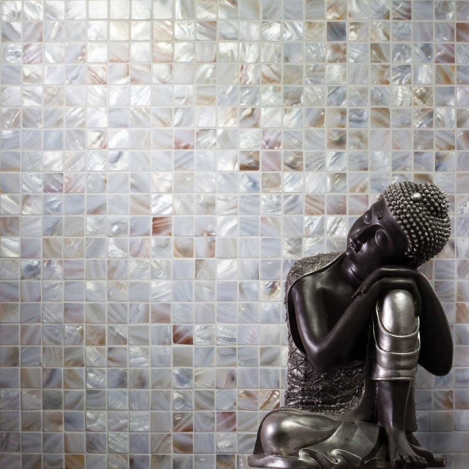 Stone And Ceramic Warehouse Products Mosaics