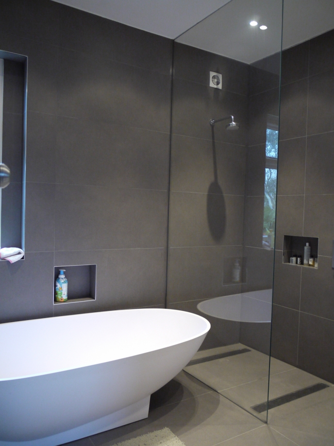 Stone Amp Ceramic Warehouse Gallery Bathrooms