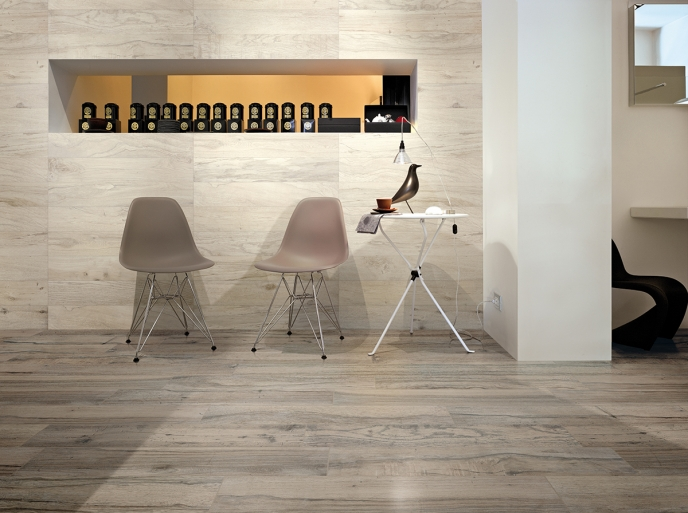 Stone Amp Ceramic Warehouse Gallery Commercial Projects