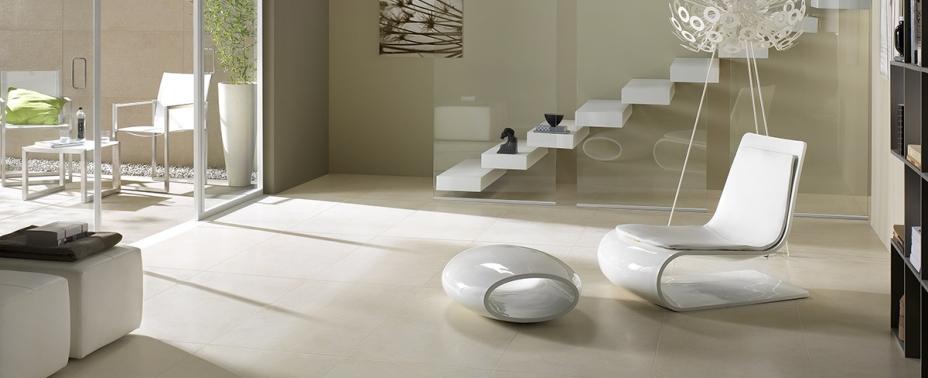 Maximo White Floors Stone Amp Ceramic Warehouse