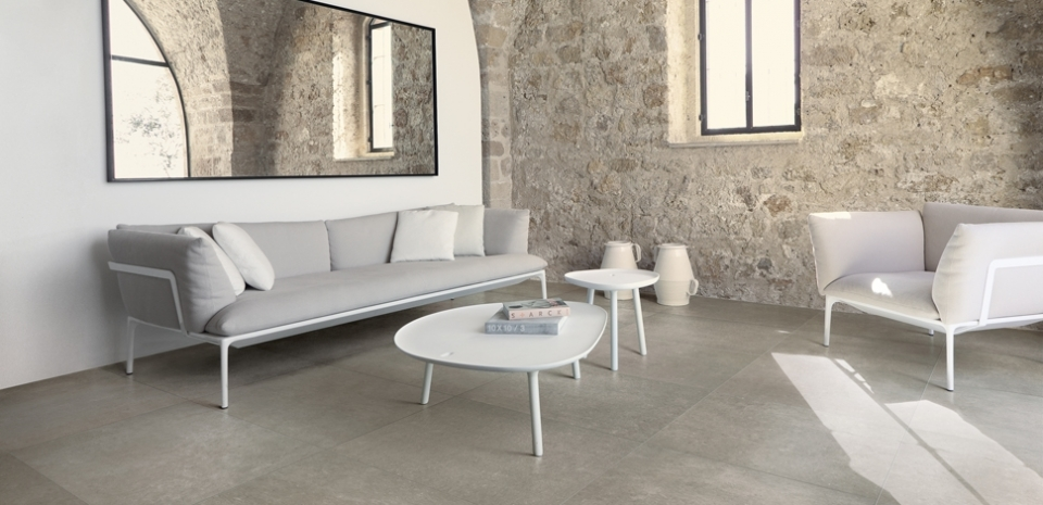 Perugian Stone Argento Floors Stone Amp Ceramic Warehouse