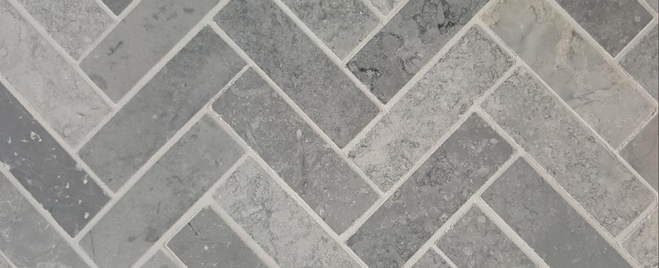 Boston Herringbone Floors Stone Amp Ceramic Warehouse